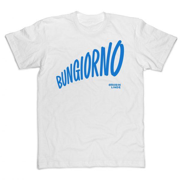 Bungiorno T-shirt